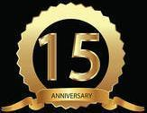 15 years serving Colfax and its surrounding foothill communities!