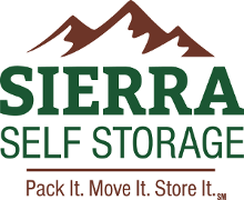 Sierra Self Storage Logo 300 transparent not holiday