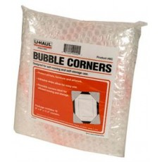 Bubble Corners