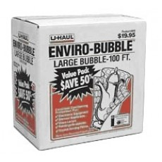 Bubble Wrap 12 in. x100'
