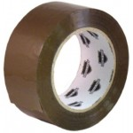 Packing Tape 2 in. x110 yards